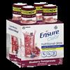 Abbott Ensure Clear Nutrition Drink