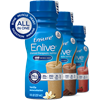 Abbott Ensure Enlive Advanced Therapeutic Nutrition Shake