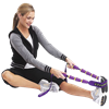 Total Body Stretching System