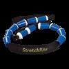 Medi-Dyne StretchRite Total Body Stretching System