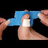 Medical Great Finger Toe Dressing Holder