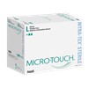 Ansell Micro-Touch Nitra-Tex Sterile Exam Gloves