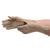 Isotoner Therapeutic Gloves