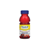 Kent Thick-It AquaCareH2O Thickened Nectar Consistency Juice