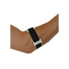 Tendon Trak Knee And Elbow Tendonitis Strap