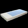 Proactive Protekt 500 Gel Infused Foam Pressure Redistribution Mattress