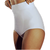 Post-Partum Support Girdle