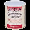 Mead Johnson 3232 A Protein Hydrolysate Formula