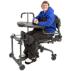 Evolv Adult Stander