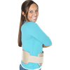 Polar Kool Max Body Cooling Secrets Torso Wrap with Cooling Packs