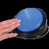 Big Talk Assistive Technology Communicator (Blue)