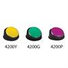 Big Talk Assistive Technology Communicator (Colors)