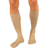 BSN Jobst Relief X-Large Closed Toe Knee High 30-40mmhg Extra Firm Compression Stockings