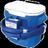 15 Quart Cooler