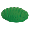 FitBALL Seating Disc Junior