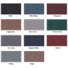 Armedica Upholstery Color
