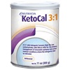 Nutricia KetoCal 3:1 Pediatric Nutritionally Complete Powdered Medical Food