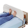 Posey Bed Cradle Frame