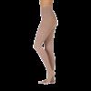 Juzo Dynamic Varin Closed Toe 40-50mmHg Compression Pantyhose
