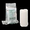 Lohmann & Rauscher Varicex Unna Boot Zinc Paste Bandage