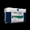 Abena Abri-Form Premium Air Plus Adult Brief - Extra Small