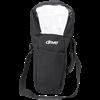 Drive Oxygen D Cylinder Shoulder Carry Bag