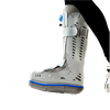 Shoebaum Air Cam Injury Boot