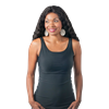 Wear Ease Slimmer Mastectomy Camisole