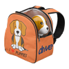Doggy House Backpack