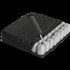 Drive Balanced Aire Adjustable Skin Protection Wheelchair Cushion