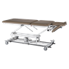 Armedica AM-BA Five Section Hi Lo Treatment Table With Fixed Center Section