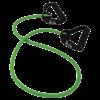Studio Series Resistance Tubes (Green)