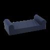 HeelZup Original Cushion