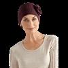 Amoena Bellflower Cotton Knit Cap