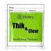 Nutra Balance Thik & Clear Food and Beverage Thickener