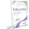 Neen Educator Pelvic Floor Exercise Indicator