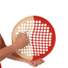 Power Web Combo Hand Exerciser