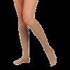 Juzo Dynamic Varin Soft Knee High 30-40mmHg Compression Stockings