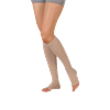 Juzo Basic Knee High 15-20mmHg Compression Stockings