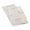 Health Premium Extra Absorbency Disposable Underpads