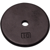Body Solid Standard Weight Plates