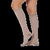 Juzo Silver Soft Knee High 30-40mmHg Compression Stockings