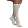 ITA-MED Knee High 18-20mmHg Anti Embolism Stockings