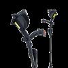 Ergoactives Ergobaum Ergonomic Crutches For Kids and Junior Adults