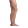 Juzo Dynamic Soft Thigh High 30-40 mmHg Compression Stockings