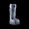 Ergoactives Shoebaum Air Cam Walking Cast Boot