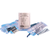 Cure Twist Female Straight Tip Intermittent Catheter With Insertion Kit