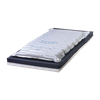 Blue Chip Stat H2O and Stat Gel Mattress Overlay Accessories