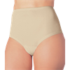 Wearever Womens Cotton Comfort Reusable Incontinence Panties