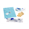 MTG EZ-Gripper Closed System Intermittent Catheter Kit